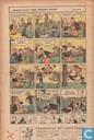 Comics - Doe Mee! (Illustrierte) - Doe mee! 153