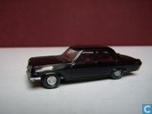 Model cars - Wiking - Opel Admiraal