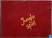 Board games - Jungle spel - Jungle spel
