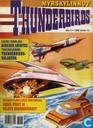 Strips - Thunderbirds - Thunderbirds 3