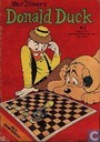 Comics - Donald Duck (Illustrierte) - Donald Duck 5