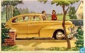 Cartes postales - Lochem - Groeten uit Lochem
