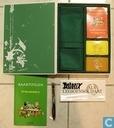 Jeux de société - Kaarten - Kaartspelen - Asterix als legioensoldaat