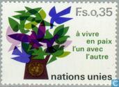 UNO-Symbole