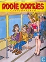 Comic Books - Grin and Bare It - Cartoonalbum 38