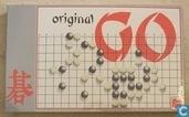 Board games - Go - Go Original