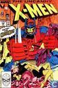 Strips - X-Men - Uncanny X-Men 246