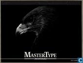 Mastertype