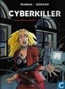 Bandes dessinées - Cyberkiller - Waar ben je, Kewin?