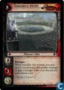 Gorgoroth Swarm