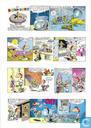 Comic Books - Talent (tijdschrift) - Talent magazine 2
