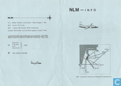 Aviation - NLM CityHopper (NLM) (.nl) - NLM - Info (01)