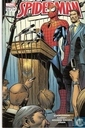 Comic Books - Spider-Man - CIVIL WAR