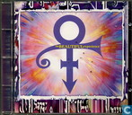 Platen en CD's - Nelson, Prince Rogers - The beautiful experience