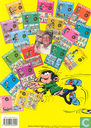 Comics - Gaston - Guust 18