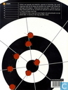 Comic Books - Zeven kogels voor Oxford - De belofte