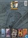 Comics - Jeremiah - Het eindeloos experiment