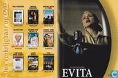DVD / Video / Blu-ray - DVD - Evita