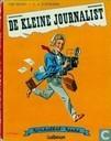 De Kleine Journalist