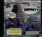 Disques vinyl et CD - Pavement - Wowee zowee