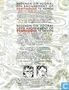 Strips - Penthouse Comix (tijdschrift) - Nummer  3