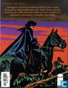 Strips - Zorro - Zorro 2