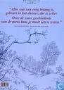 Bandes dessinées - Croix de Cazenac, La - De slapende engel