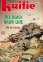 Bandes dessinées - Black Hawk Line, The - Na de oorlog