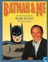 Comics - Batman - Batman & Me