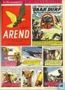 Comic Books - Arend (tijdschrift) - Arend 48