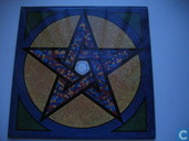 Disques vinyl et CD - Pentangle - Sweet child