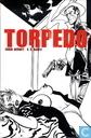 Strips - Torpedo - Torpedo 5