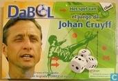 Dabol - Het spel van Johan Cruyff