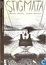 Strips - Stigmata - Stigmata