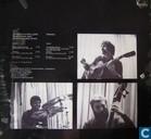 Disques vinyl et CD - Abercrombie, John - Gateway