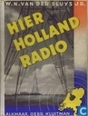 Hier Holland Radio