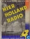 Hier Holland Radio
