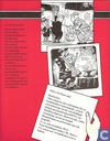 Bandes dessinées - Roi Arthur [Toonder] - De Lorreleider