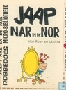 Strips - Jaap - Nar in de nor