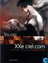Comic Books - Herinneringen aan de XXe eeuw - Mémoires <19>00