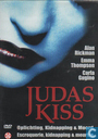 DVD / Vidéo / Blu-ray - DVD - Judas Kiss