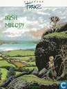 Comics - Lester Cockney - Irish Melody