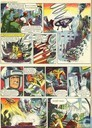 Bandes dessinées - Arend (magazine) - Arend 20