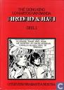 Comic Books - Arman & Ilva - Arman en Ilva 1
