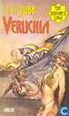 Books - Dumarest Saga, The - Veruchia