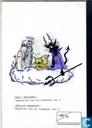 Bandes dessinées - Verhaaltjes voor het slapengaan - Verhaaltjes voor het slapengaan 2