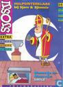 Comics - SjoSji Extra (Illustrierte) - Nummer 25