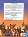 Comic Books - Alix - De Etrusken 2