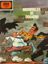 Comic Books - Hunchback of Notre-Dame, The - Hommeles in nowere