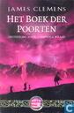 Boeken - Verboden & verbannen - Het boek der poorten